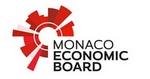 Membre du MEB - Monaco Economic Board
